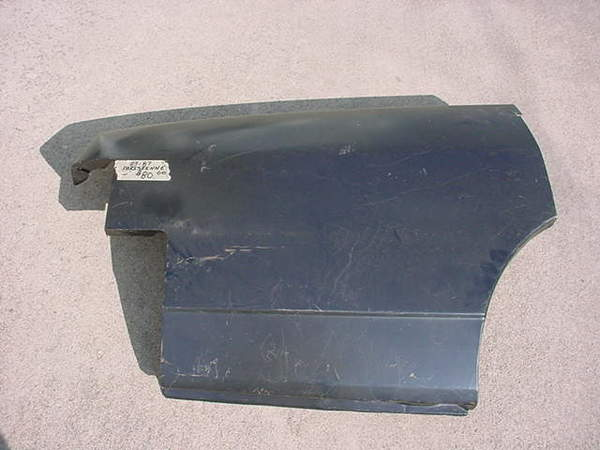 NEW and USED !!!  CHEVROLET , PONTIAC , NISSAN , DATSUN PART  for Sale $1