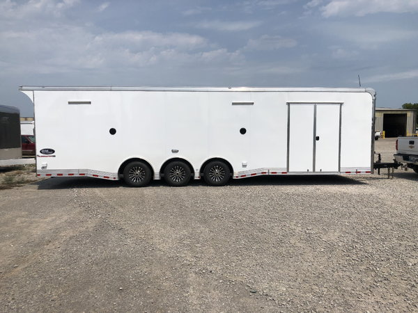 2019 32FT LOADED UP   for Sale $24,995