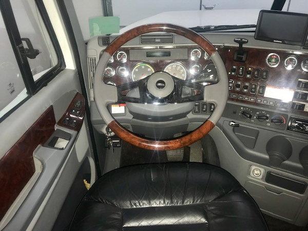 2004 Renegade Coronado  for Sale $149,900