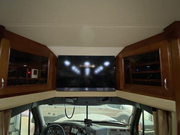 2012 Renegade IKON  for Sale $395,000