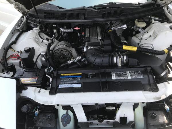 1994 Pontiac Firebird  for Sale $29,900