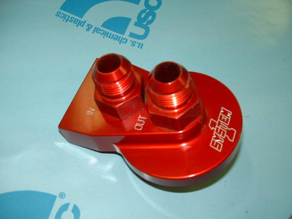 BBF ROLLER LIFTERS .180 OFFSET, ROLLER CAMS AND MORE