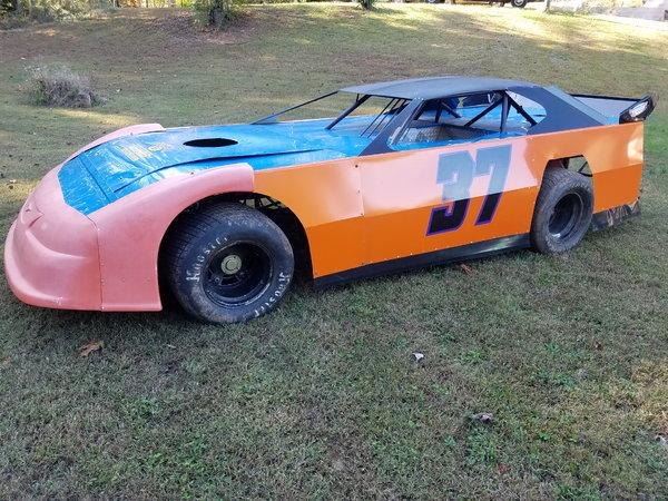 Hobby Car  for Sale $2,800