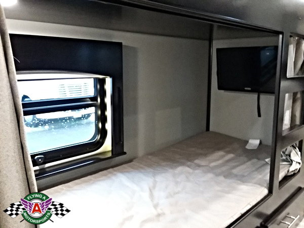 2019 Renegade Bunk House Model Motorhome
