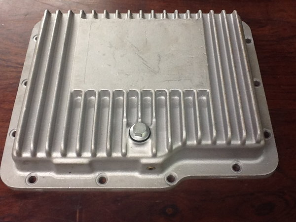 Power glide pan  for Sale $35