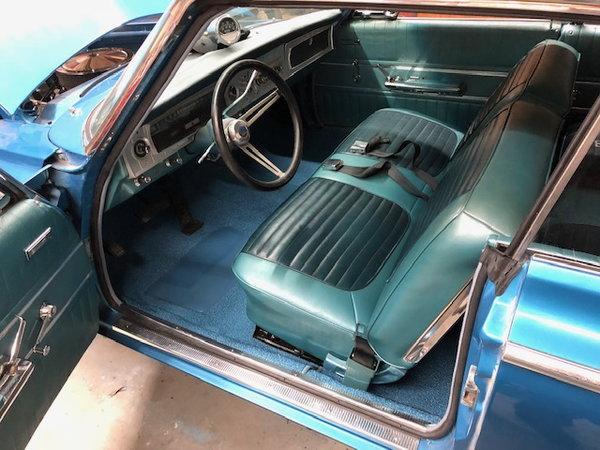 1965 Dodge Coronet  for Sale $18,200
