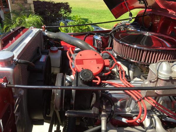1985 Jeep CJ7  for Sale $24,900