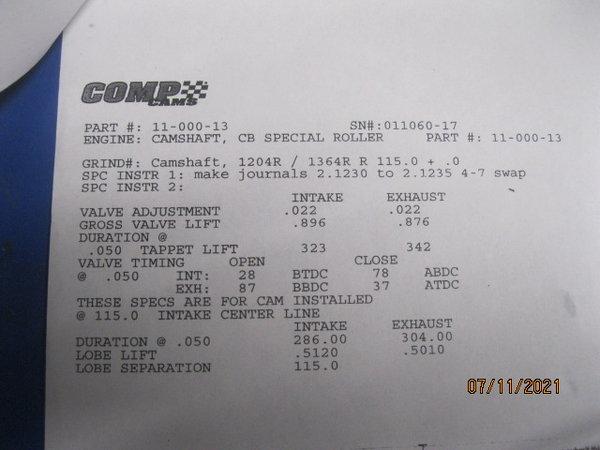 1963 VANISHING POINT CORVETTE  for Sale $80,000