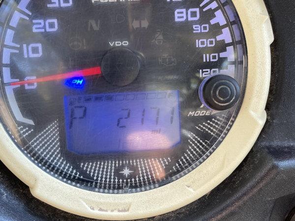 2015 Polaris XP1000 Race Ready  for Sale $25,000