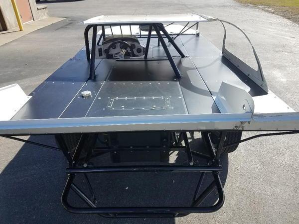 2018 Beak Built Complete Roller  for Sale $16,000