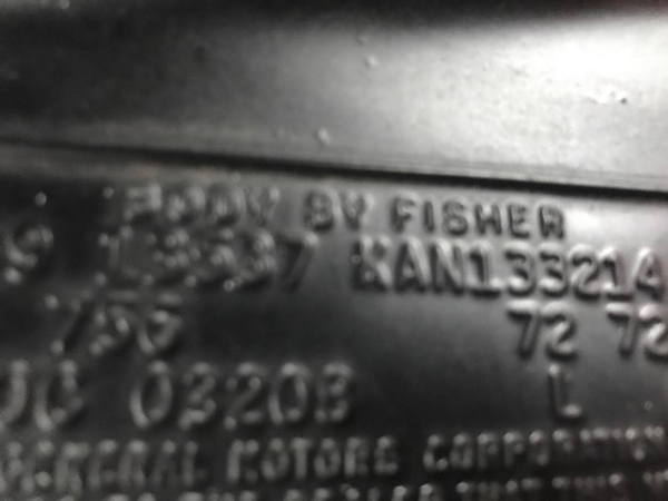 1969 Chevrolet Chevelle  for Sale $38,500