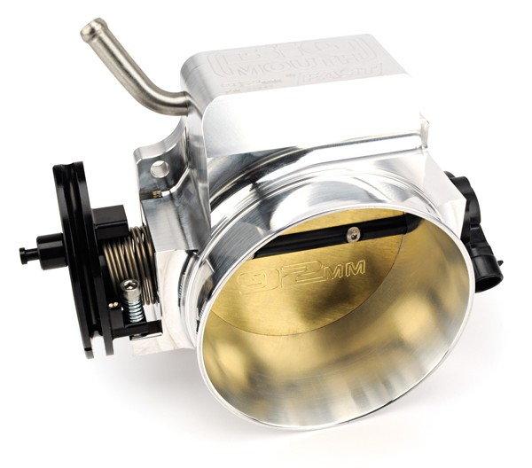 Engine Upgrade Package: Gen 4 LS1 F-Bodies  for Sale $5,600