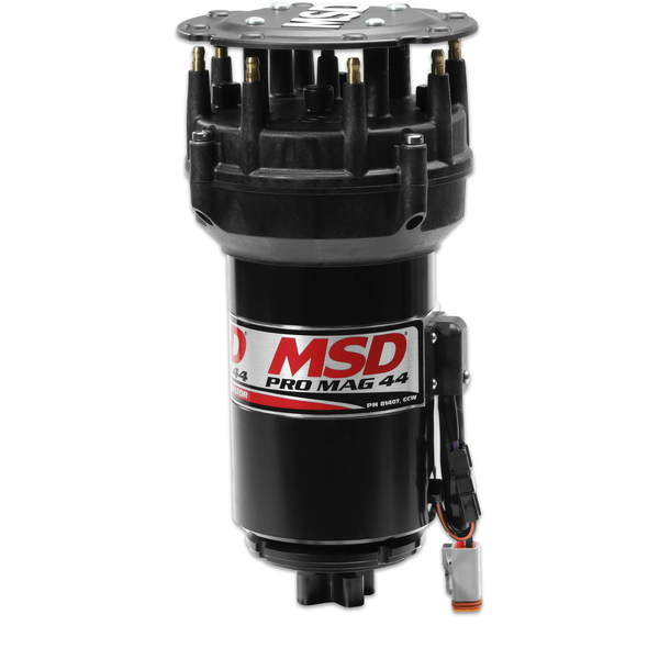 MSD PRO MAG 44  for Sale $123