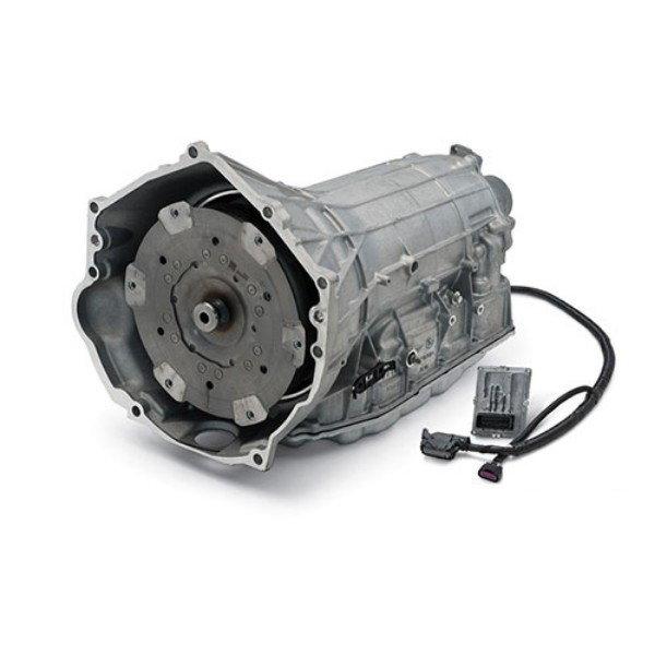Chevrolet Performance - 8L90-E LT1 8 speed trans (slip yoke)  for Sale $5,710