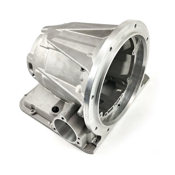 Powerglide Aluminum Transmission Case  for Sale $769