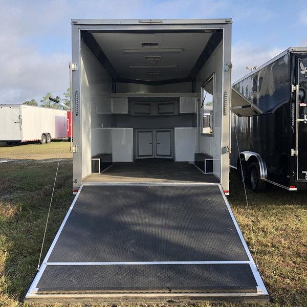 Lark 8.5x18TA  for Sale $7,600