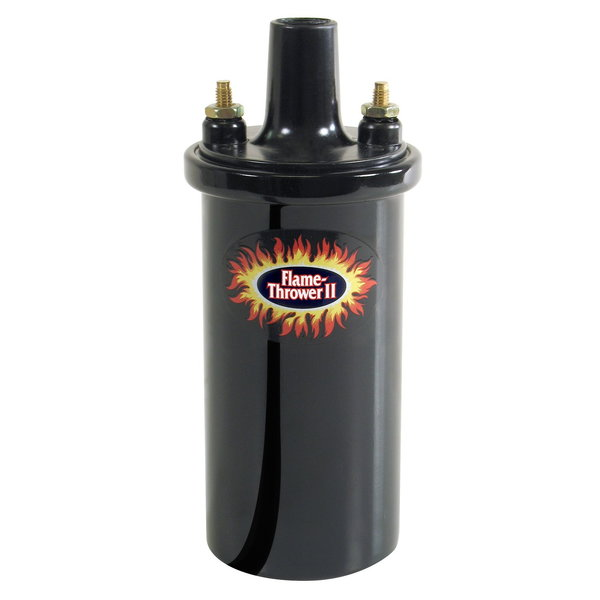 PerTronix 45011 Flame-Thrower II Canister Coil  for Sale $40
