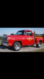 1978 Dodge D150  for sale $35,000