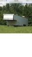 2000 36ft Haulmark goosneck trailer   for sale $7,500