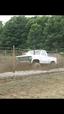 ranger mud truck  for sale $4,300