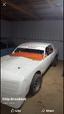 IMCA Stock Car  for sale $3,200