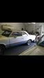 1969 American Motors Rambler  for sale $9,000