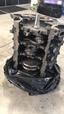 Built gt500 engine  for sale $10,000