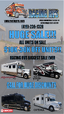 RACNG RVS HUGE SALE