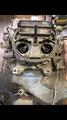 MOPAR intake/Holley carb