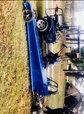 Jr dragster body  for sale $850