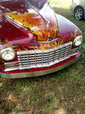 1948 Dodge Deluxe  for sale $15,500