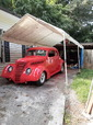 1937 Ford 5 Window  for sale $15,000