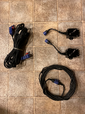 Racepak egt modules and cables  for sale $730