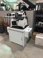 IDL-CG80 Sunnen VR7000 / 8000  for sale $4,500