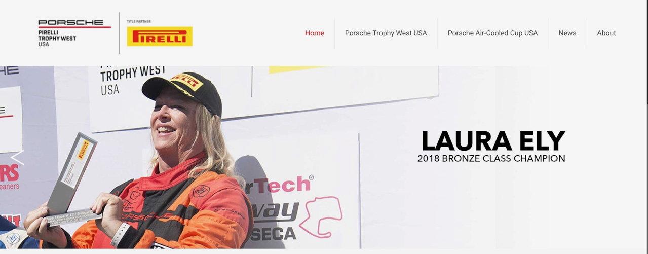 Black Sheep Racing 2018 - Rennlist - Porsche Discussion Forums