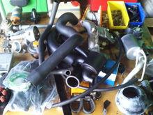 928 parts stuff
