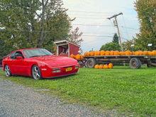 pumpkin951 B 1020