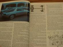 Carman 1978 S-CX 2139 & 40 & 41