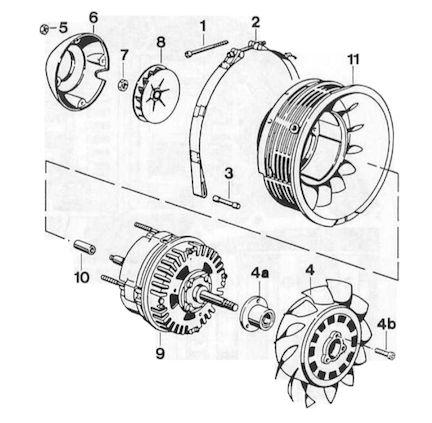 Car Capacitor Guide