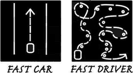 Porsche Parade Autocross - Rennlist - Porsche Discussion Forums