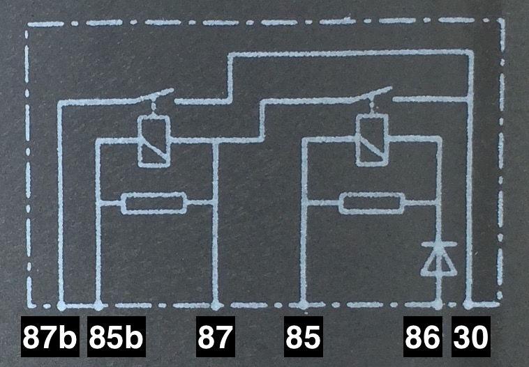 80 dme_relay_wiring_diagram_d6488eb9b77180195bef99bcb2a26cd040ed1050 fuel system testing page 2 rennlist porsche discussion forums porsche 944 dme relay wiring diagram at fashall.co