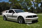 08 White GT/CS