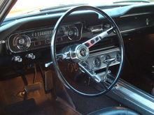 1965fastback 3