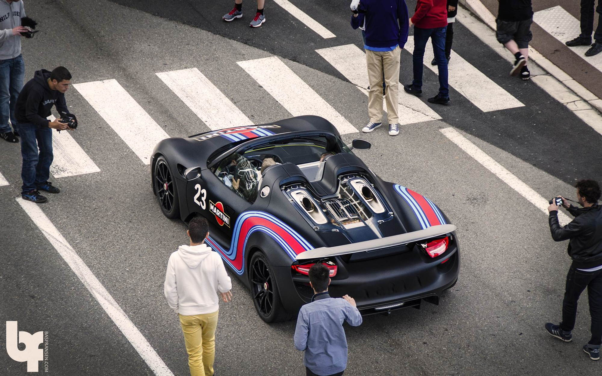 80-5_918_spyder_martini_bas_fransen_c882940d270faef2094c40ea8250c9b1f3d9ff1c Cozy Lamborghini Countach 25th Anniversary Fiche Technique Cars Trend