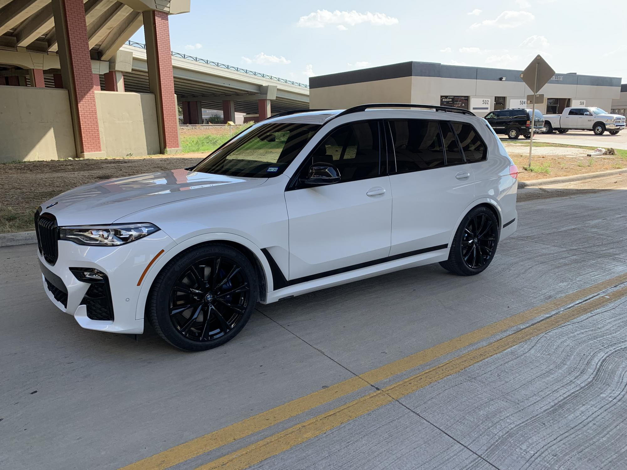 Lease Transfer 2019 Bmw X1 Xdrive No Msds Or Money Down 339 Mo Accord Money 6speedonline Porsche Forum And Luxury Car Resource