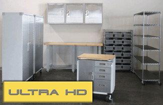 Best Garage Cabinets Or Storage Systems 6speedonline