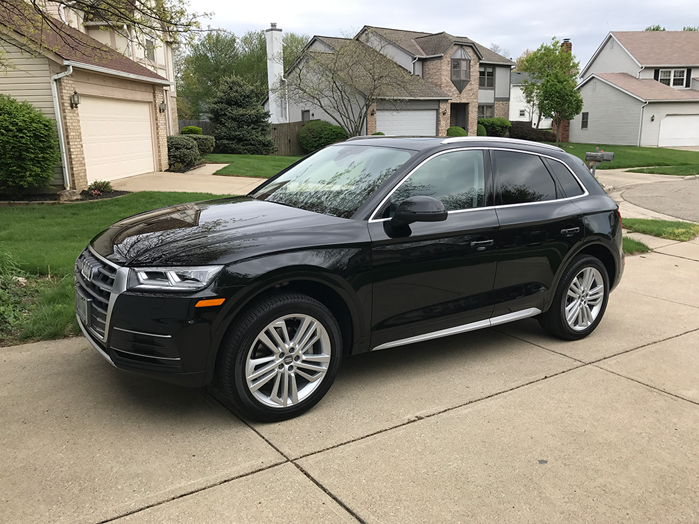 my 2018 q5 prestige audiworld forums
