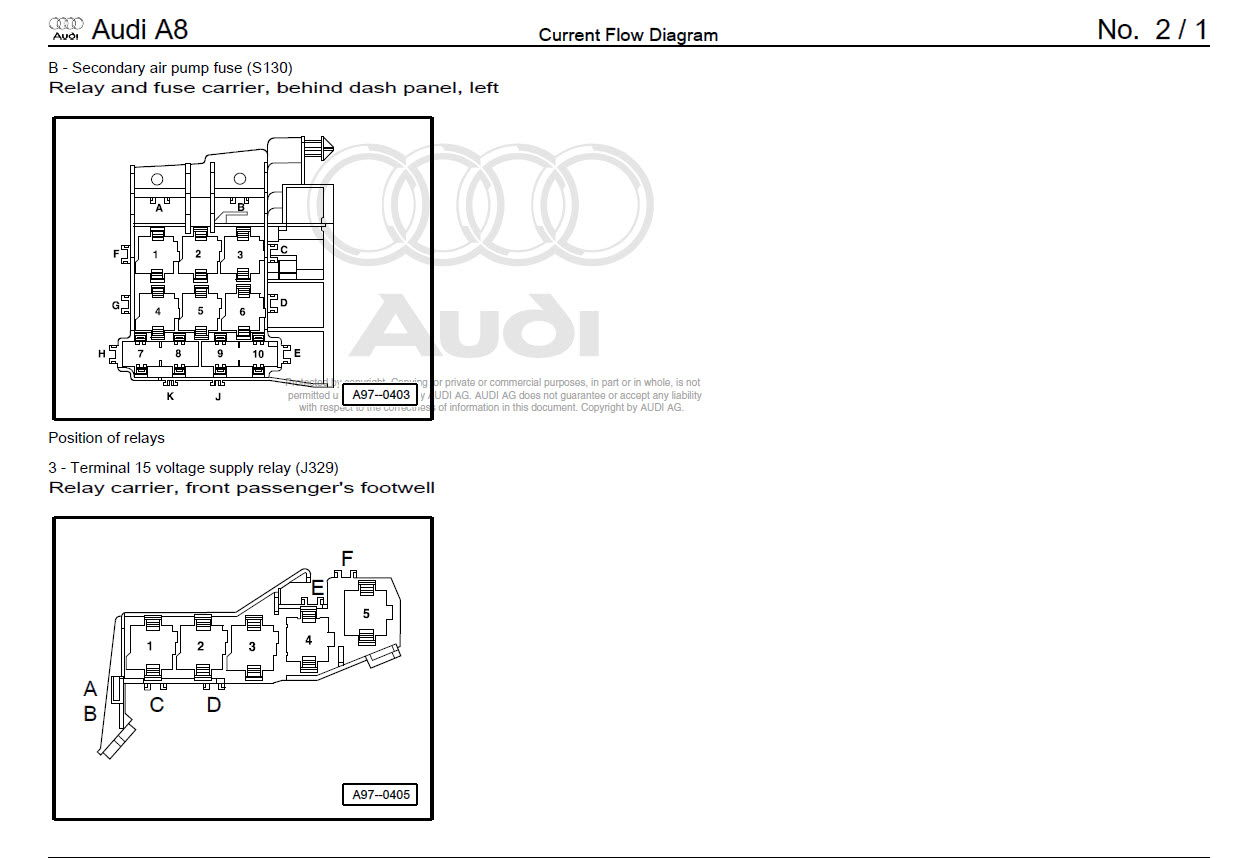 1997 jetta tdi engine diagram html