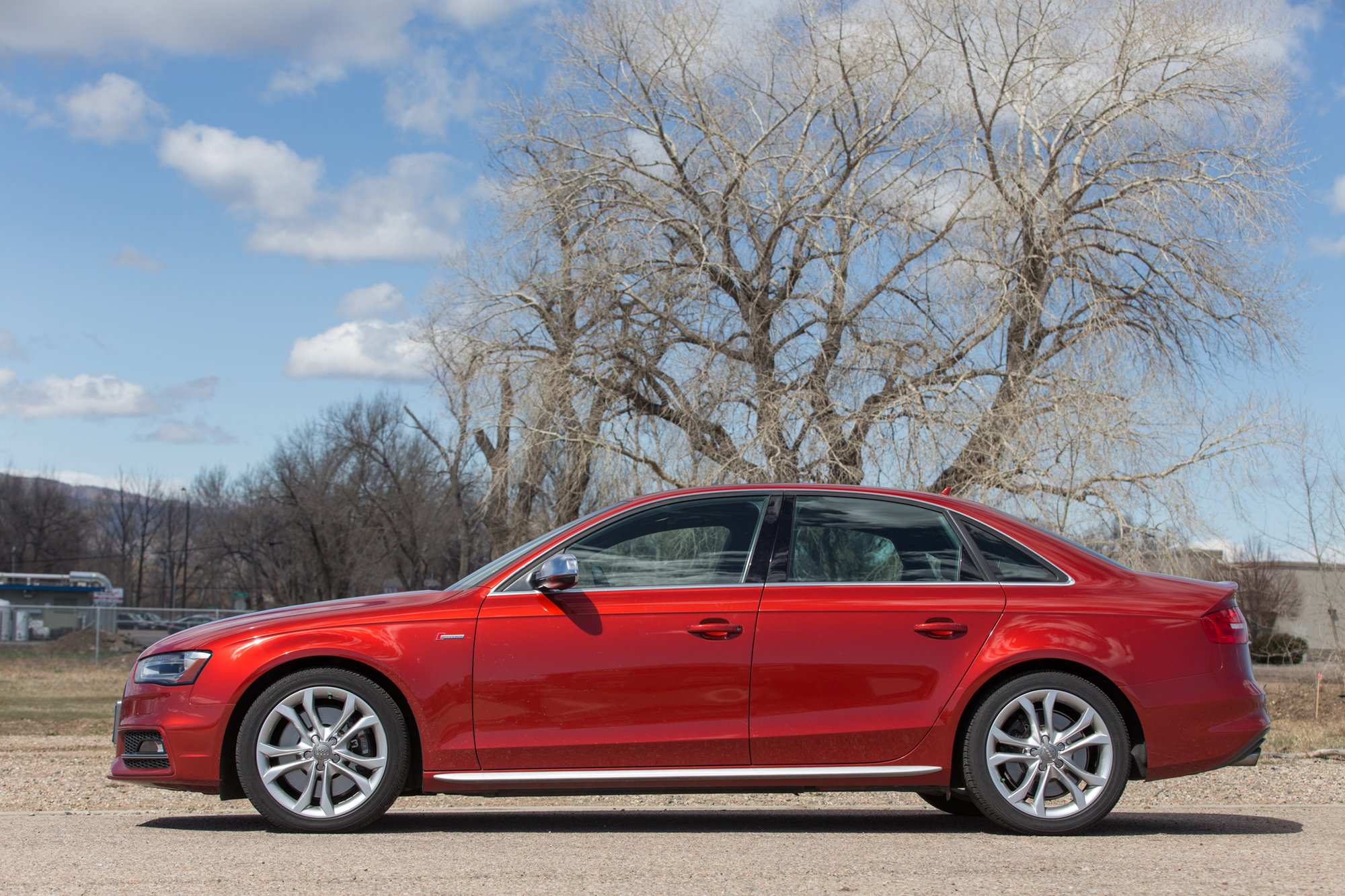 The B9 Vs B8 5 Showdown Audiworld Forums