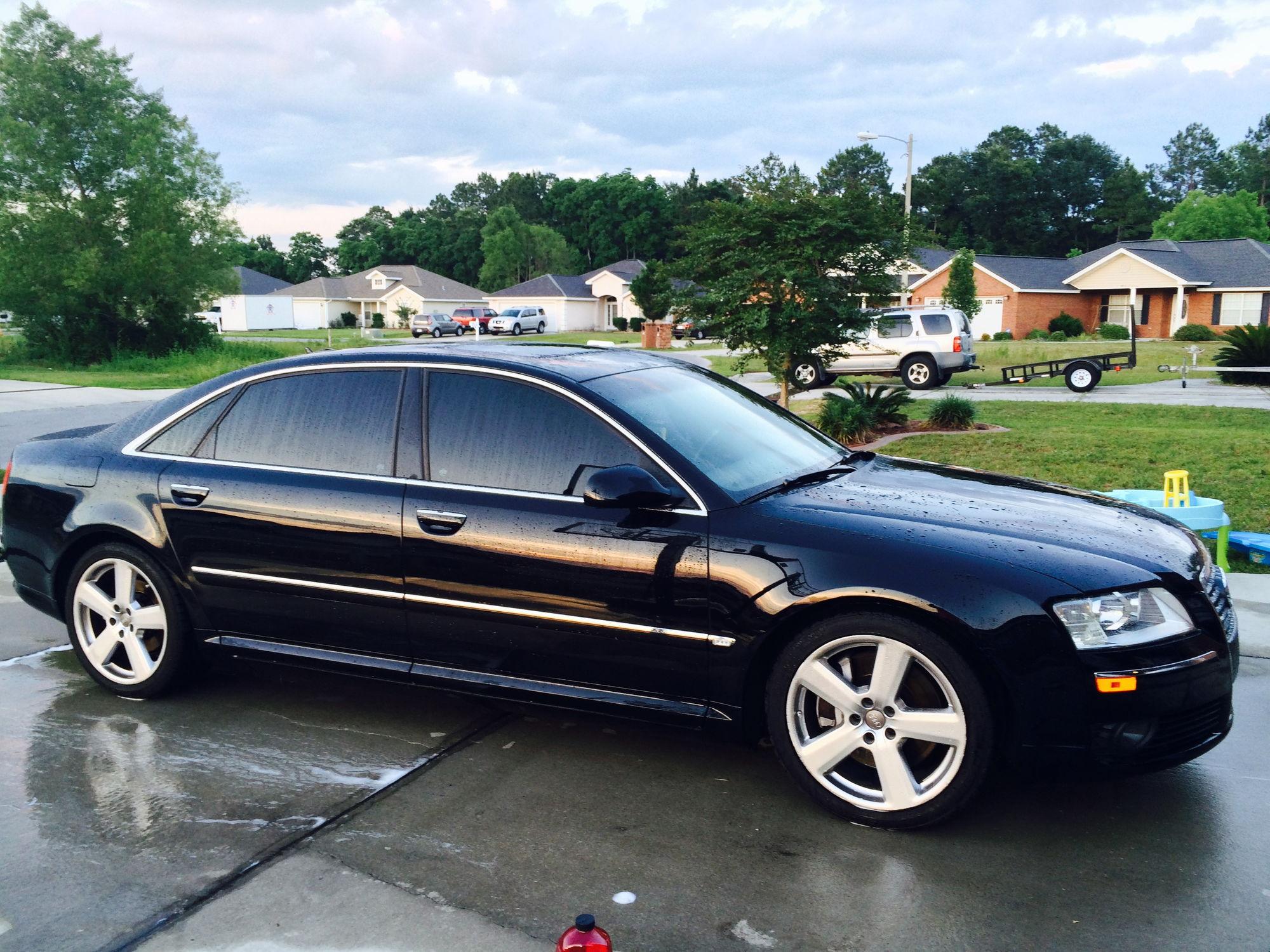 I Am Audi The Audi World Audi Adaptive Cruise Control | Autos Post